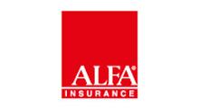 Alfa-Insurance-Logo