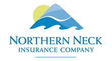 northern-neck-logo