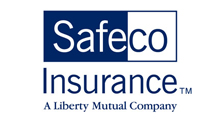 safeco_logo